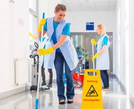 contract cleaners cork, commercial cleaning